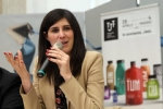 """04.05.2019 - Presentazione TJF 2019 • <a style=""""font-size:0.8em;"""" href=""""http://www.flickr.com/photos/149799464@N05/46818639244/"""" target=""""_blank"""">View on Flickr</a>"""