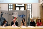 """04.05.2019 - Presentazione TJF 2019 • <a style=""""font-size:0.8em;"""" href=""""http://www.flickr.com/photos/149799464@N05/46818638924/"""" target=""""_blank"""">View on Flickr</a>"""
