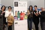 """04.05.2019 - Presentazione TJF 2019 • <a style=""""font-size:0.8em;"""" href=""""http://www.flickr.com/photos/149799464@N05/46818638664/"""" target=""""_blank"""">View on Flickr</a>"""