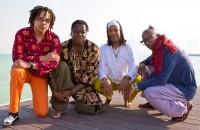 Omar Sosa Cuban Quartet 3 - Photo by Amara-Photo.com (748x477) (2)
