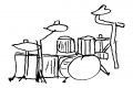 gruppo jazz