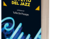 l-effetto-del-jazz.jpg