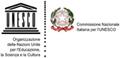 logo_emblema_ita_xsito