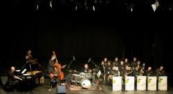 Petrini Big Band